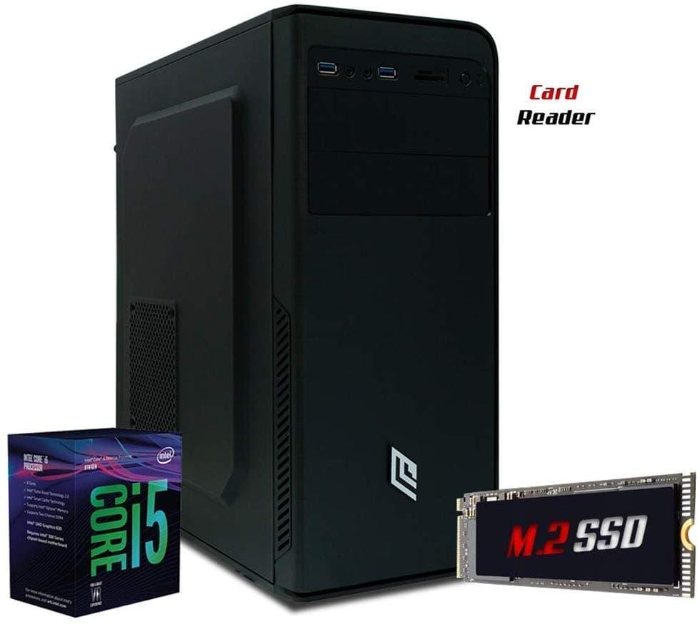 I migliori programmi e i migliori computer